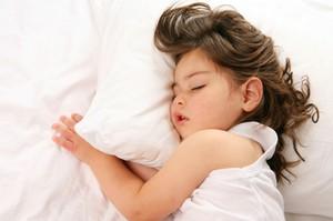 การนอน